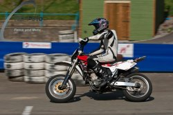 Fotos-Supermoto-IDM-Training-Bilstaim-Bike-X-Press-17-04-2011-100