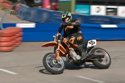 Fotos-Supermoto-IDM-Training-Bilstaim-Bike-X-Press-17-04-2011-101