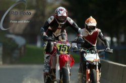 Fotos-Supermoto-IDM-Training-Bilstaim-Bike-X-Press-17-04-2011-102