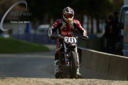 Fotos-Supermoto-IDM-Training-Bilstaim-Bike-X-Press-17-04-2011-104