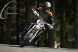 Fotos-Supermoto-IDM-Training-Bilstaim-Bike-X-Press-17-04-2011-114