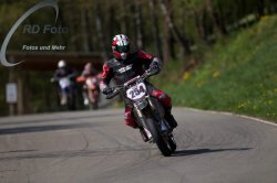 Fotos-Supermoto-IDM-Training-Bilstaim-Bike-X-Press-17-04-2011-118
