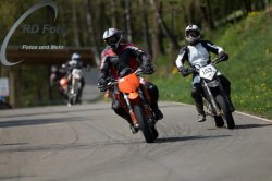 Fotos-Supermoto-IDM-Training-Bilstaim-Bike-X-Press-17-04-2011-119