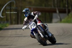 Fotos-Supermoto-IDM-Training-Bilstaim-Bike-X-Press-17-04-2011-122