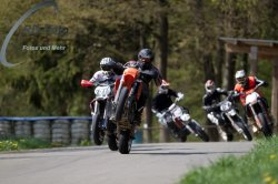 Fotos-Supermoto-IDM-Training-Bilstaim-Bike-X-Press-17-04-2011-125