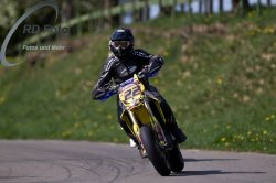 Fotos-Supermoto-IDM-Training-Bilstaim-Bike-X-Press-17-04-2011-128