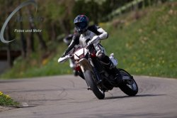 Fotos-Supermoto-IDM-Training-Bilstaim-Bike-X-Press-17-04-2011-129