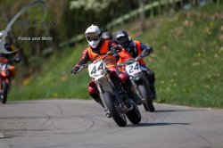 Fotos-Supermoto-IDM-Training-Bilstaim-Bike-X-Press-17-04-2011-130