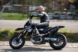 Fotos-Supermoto-IDM-Training-Bilstaim-Bike-X-Press-17-04-2011-133