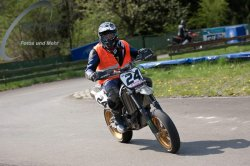 Fotos-Supermoto-IDM-Training-Bilstaim-Bike-X-Press-17-04-2011-135