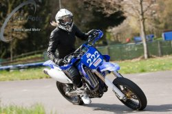 Fotos-Supermoto-IDM-Training-Bilstaim-Bike-X-Press-17-04-2011-136