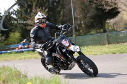 Fotos-Supermoto-IDM-Training-Bilstaim-Bike-X-Press-17-04-2011-137