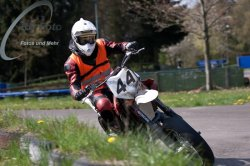 Fotos-Supermoto-IDM-Training-Bilstaim-Bike-X-Press-17-04-2011-138