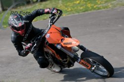 Fotos-Supermoto-IDM-Training-Bilstaim-Bike-X-Press-17-04-2011-139