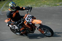 Fotos-Supermoto-IDM-Training-Bilstaim-Bike-X-Press-17-04-2011-140