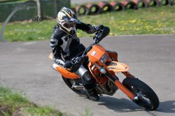 Fotos-Supermoto-IDM-Training-Bilstaim-Bike-X-Press-17-04-2011-141