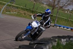 Fotos-Supermoto-IDM-Training-Bilstaim-Bike-X-Press-17-04-2011-142