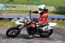 Fotos-Supermoto-IDM-Training-Bilstaim-Bike-X-Press-17-04-2011-144