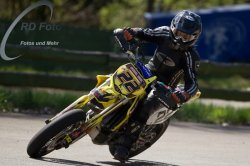 Fotos-Supermoto-IDM-Training-Bilstaim-Bike-X-Press-17-04-2011-195