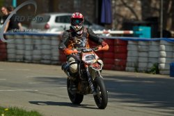 Fotos-Supermoto-IDM-Training-Bilstaim-Bike-X-Press-17-04-2011-196