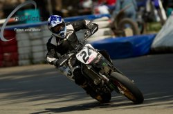 Fotos-Supermoto-IDM-Training-Bilstaim-Bike-X-Press-17-04-2011-198