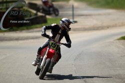 Fotos-Supermoto-IDM-Training-Bilstaim-Bike-X-Press-17-04-2011-203