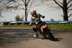 Fotos-Supermoto-IDM-Training-Bilstaim-Bike-X-Press-17-04-2011-204