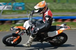 Fotos-Supermoto-IDM-Training-Bilstaim-Bike-X-Press-17-04-2011-206