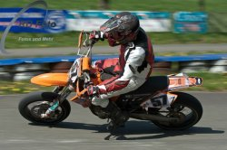 Fotos-Supermoto-IDM-Training-Bilstaim-Bike-X-Press-17-04-2011-209