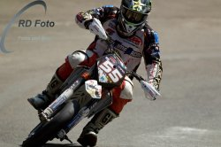 Fotos-Supermoto-IDM-Training-Bilstaim-Bike-X-Press-17-04-2011-210
