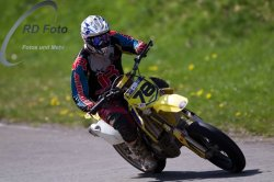Fotos-Supermoto-IDM-Training-Bilstaim-Bike-X-Press-17-04-2011-211
