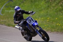 Fotos-Supermoto-IDM-Training-Bilstaim-Bike-X-Press-17-04-2011-212