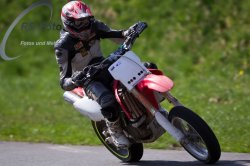 Fotos-Supermoto-IDM-Training-Bilstaim-Bike-X-Press-17-04-2011-214