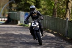 Fotos-Supermoto-IDM-Training-Bilstaim-Bike-X-Press-17-04-2011-220
