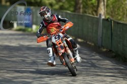 Fotos-Supermoto-IDM-Training-Bilstaim-Bike-X-Press-17-04-2011-221