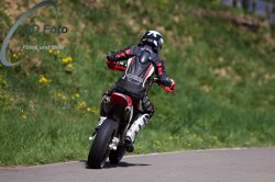 Fotos-Supermoto-IDM-Training-Bilstaim-Bike-X-Press-17-04-2011-223