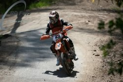 Fotos-Supermoto-IDM-Training-Bilstaim-Bike-X-Press-17-04-2011-225