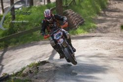 Fotos-Supermoto-IDM-Training-Bilstaim-Bike-X-Press-17-04-2011-227