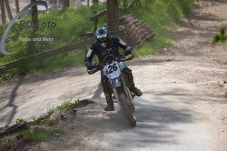 Fotos-Supermoto-IDM-Training-Bilstaim-Bike-X-Press-17-04-2011-228