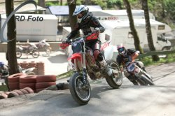 Fotos-Supermoto-IDM-Training-Bilstaim-Bike-X-Press-17-04-2011-229