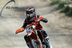 Fotos-Supermoto-IDM-Training-Bilstaim-Bike-X-Press-17-04-2011-230