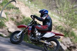 Fotos-Supermoto-IDM-Training-Bilstaim-Bike-X-Press-17-04-2011-233