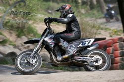 Fotos-Supermoto-IDM-Training-Bilstaim-Bike-X-Press-17-04-2011-234