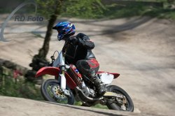 Fotos-Supermoto-IDM-Training-Bilstaim-Bike-X-Press-17-04-2011-235