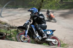 Fotos-Supermoto-IDM-Training-Bilstaim-Bike-X-Press-17-04-2011-236