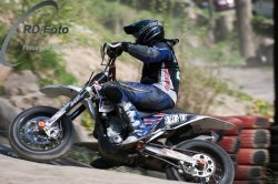 Fotos-Supermoto-IDM-Training-Bilstaim-Bike-X-Press-17-04-2011-237