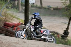 Fotos-Supermoto-IDM-Training-Bilstaim-Bike-X-Press-17-04-2011-238