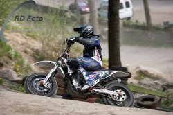 Fotos-Supermoto-IDM-Training-Bilstaim-Bike-X-Press-17-04-2011-239