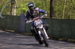 Fotos-Supermoto-IDM-Training-Bilstaim-Bike-X-Press-17-04-2011-241