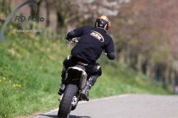 Fotos-Supermoto-IDM-Training-Bilstaim-Bike-X-Press-17-04-2011-242